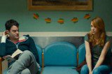 'The Skeleton Twins' Refreshing Tale of Rediscovered Sibling Bond [Review]