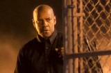 Denzel Washington in The Equalizer Leads Box Office Pack