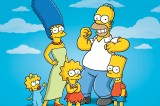 The Simpsons Producer Claims Character Death Overhype [Spoilers]