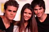 The Vampire Diaries Releases Season Six Premiere Synopsis