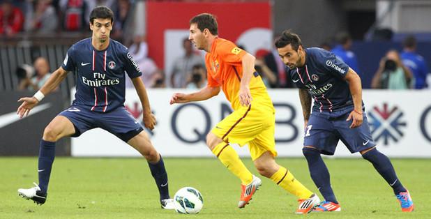 uefa champions league f