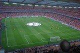 UEFA Champions League: Group A