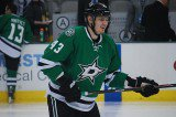 The Dallas Stars Search for Their Place in the Central Division – 30 in 30
