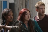 Z Nation Episode Two Zombie Slow Down (Recap and Review)