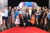 'Dancing With the Stars' Season 19 Premieres [Recap]