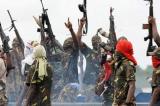 Boko Haram Leader Abubakar Shekau Killed Again?