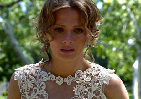 Castle Season Seven Premiere (Recap and Review)
