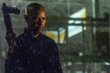 The Equalizer: Why is Denzel Washington More  MacGyver than Robert McCall