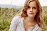 Emma Watson One of the Most Intelligent Young Women in Hollywood Today