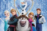 Frozen Ride to Replace Maelstrom at Disney World
