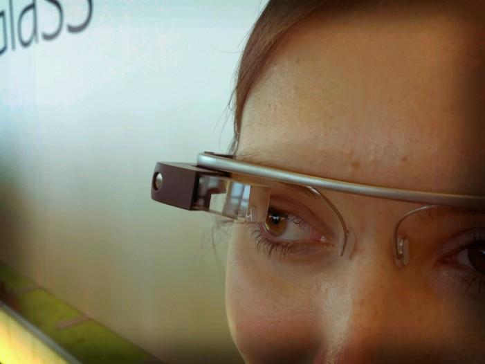 Google Glass App Developed in Switzerland to Aid Paramedics [Video]