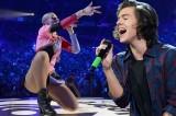 IHeartRadio Music Festival: Lorde, Iggy Azalea and More [Video]