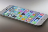 iPhone 6 Sells 10 Million in Three Days