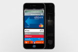 iPhone 6 ApplePay Launch Puts PayPal on Notice