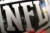 Jonathan Dwyer Arrested: NFL Players Prone to Domestic Violence?
