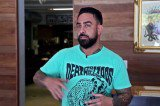 'Ink Master' Judge Chris Nunez Facing More Legal Troubles