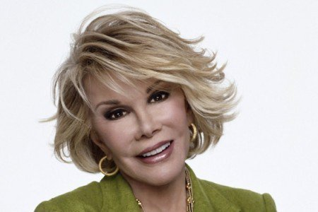 Joan Rivers Dead From Propofol Like Michael Jackson?