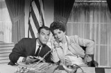 Polly Bergen Paved Way for Female President