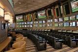 Betting the NFL – Week 2