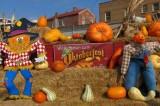 Celebrating Oktoberfest in Missouri Rhineland Community