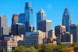Fourth Anti-Semitic Incident in Northeast Philadelphia This Year