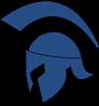 Sports Spartan