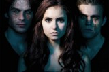 The Vampire Diaries Official Convention Las Vegas 2014 September 12 – 14