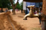 South Africa Water Crisis: Back to Basics