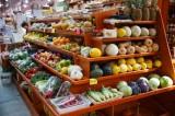 Food Gap Between Rich and Poor is Widening