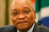 President Zuma is Protected: Right or Wrong