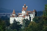 Dracula's Castle History and Legends