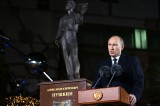 Vladmir Putin Visits Serbia While Controversy Follows