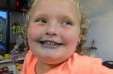 TLC Making Right Move on Honey Boo Boo