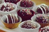 Chocolate Found to Reverse Age Related Memory Loss Says Study