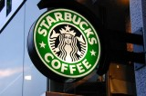 Starbucks Joins List of Companies Offering a Decent Wage