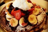 Great Brunch Options in the San Fernando Valley