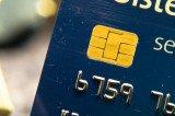 MasterCard and Zwipe Partner in Biometric Card