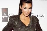 Kim Kardashian and Beyonce to Cuddle Up Says Kanye West [Video]