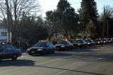 Marysville-Pilchuck High School Shooting Still Being Investigated