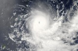 Cyclone Nilofar Causes Evacuation Tens of Thousands in India