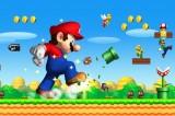 Super Mario Games – Three of the Most Underappreciated [Video]