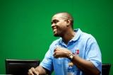 Chris Webber Face of Group Interested in Atlanta Hawks Sale
