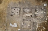 Ancient Cult Complex of Canaanites Storm God Uncovered in Israel