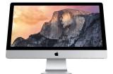 Apple Reveals 27-Inch 5k iMac