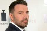 Ben Affleck on Islam: Misplaced Liberal Sensibilities