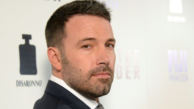 Ben Affleck on Islam Misplaced Liberal Sensibilities