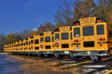 Bomb Threat Closes Schools in Ashland County Ohio