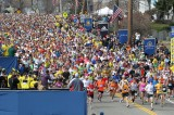 Boston Marathon Bombing: Trial Begins for Friend of Suspect