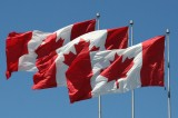 Canada Suspends Visa Applications for Ebola Countries