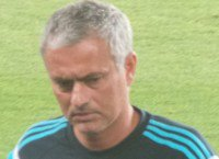 Chelsea F.C. Contends With Multiple Injuries